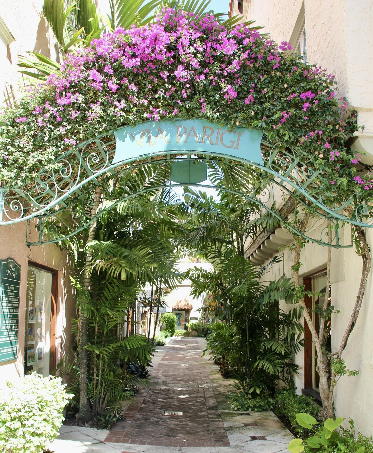 2165 Vero Beach Lane West Palm Beach, FL 33411 photo 78