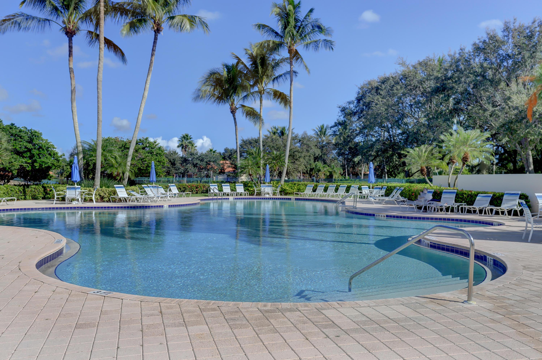 2165 Vero Beach Lane West Palm Beach, FL 33411 photo 51