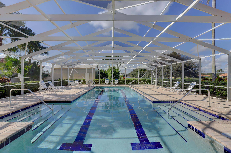 2165 Vero Beach Lane West Palm Beach, FL 33411 photo 52