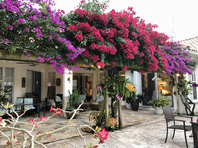 2165 Vero Beach Lane West Palm Beach, FL 33411 photo 4