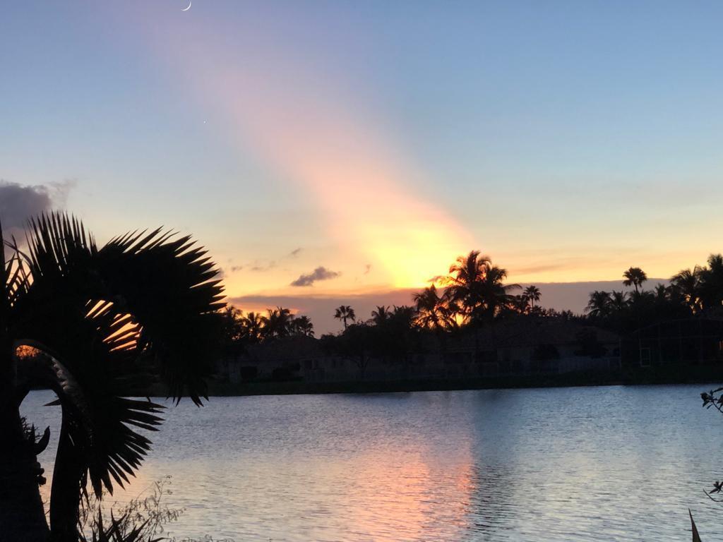 2165 Vero Beach Lane West Palm Beach, FL 33411 photo 39