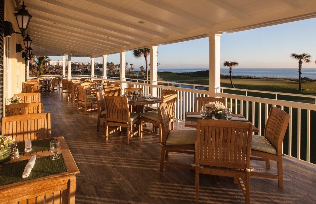 2165 Vero Beach Lane West Palm Beach, FL 33411 photo 76