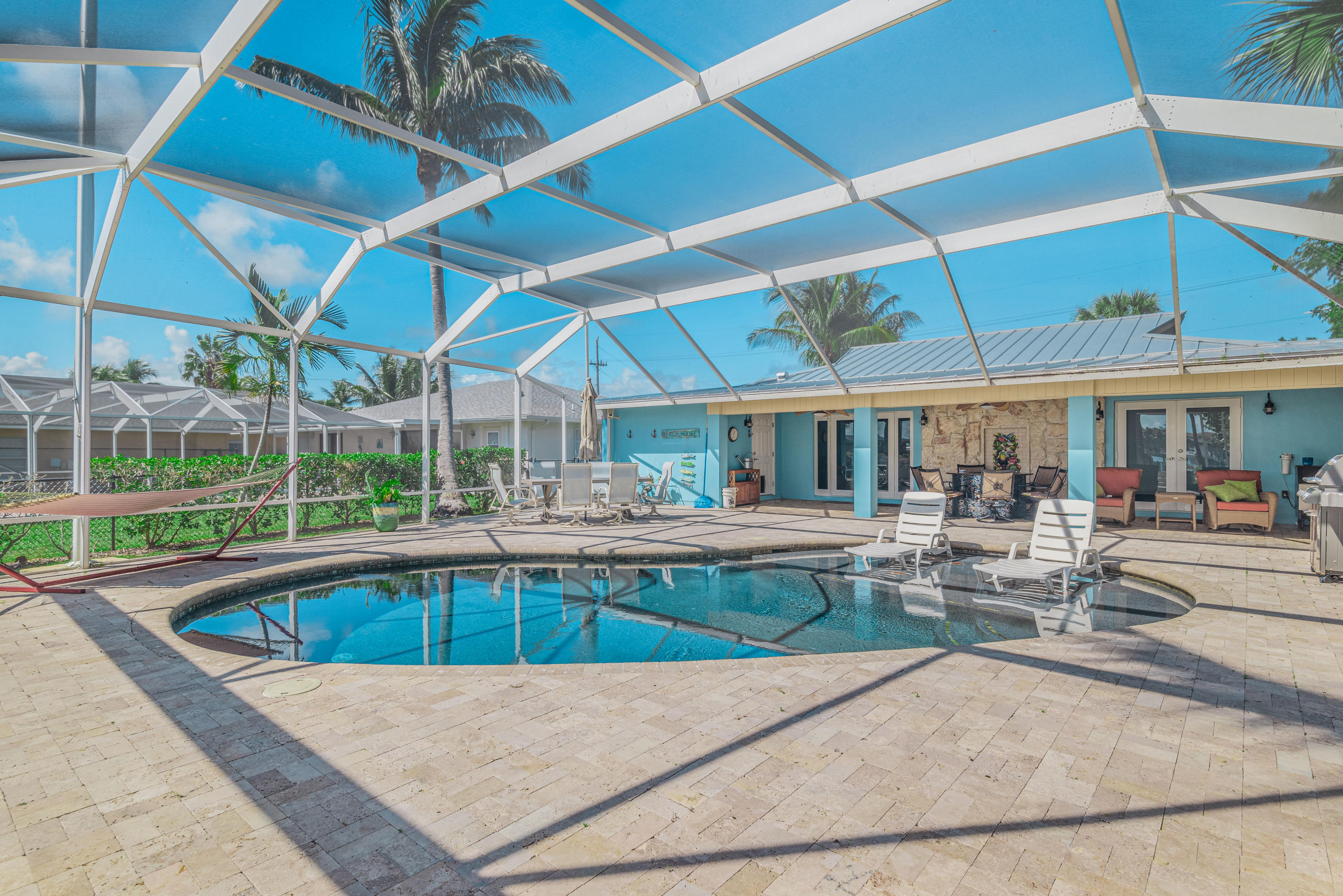 FT PIERCE HOMES FOR SALE