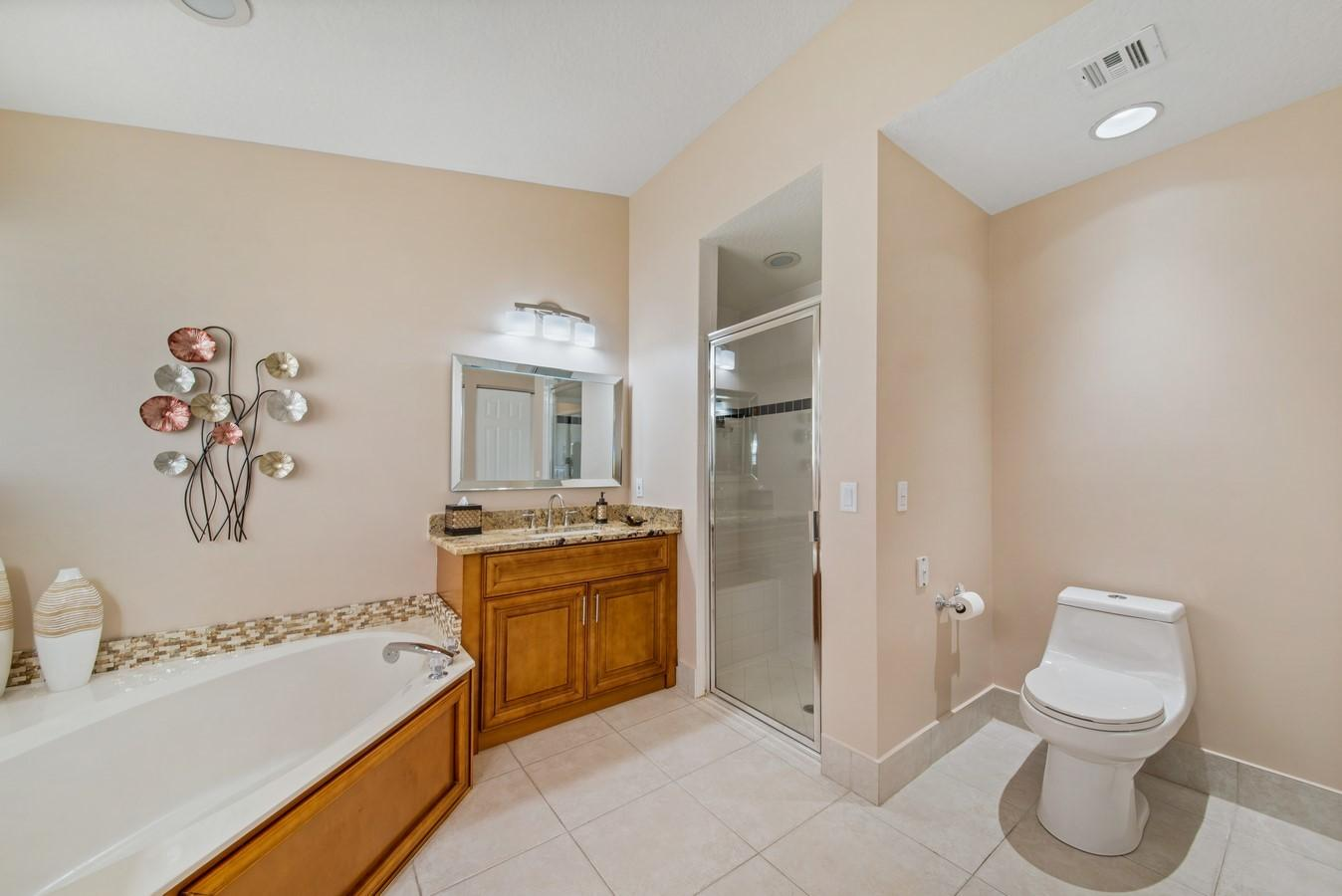 6966 Castlemaine Avenue Boynton Beach, FL 33437 photo 22