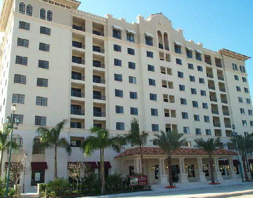 233 Federal Highway, Boca Raton, Florida 33432, 1 Bedroom Bedrooms, ,1 BathroomBathrooms,Rental,For Rent,Federal,RX-10575166