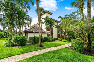 13388  Polo Road 101 For Sale 10575401, FL