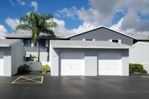 Arbours Of The Palm Beaches Condo