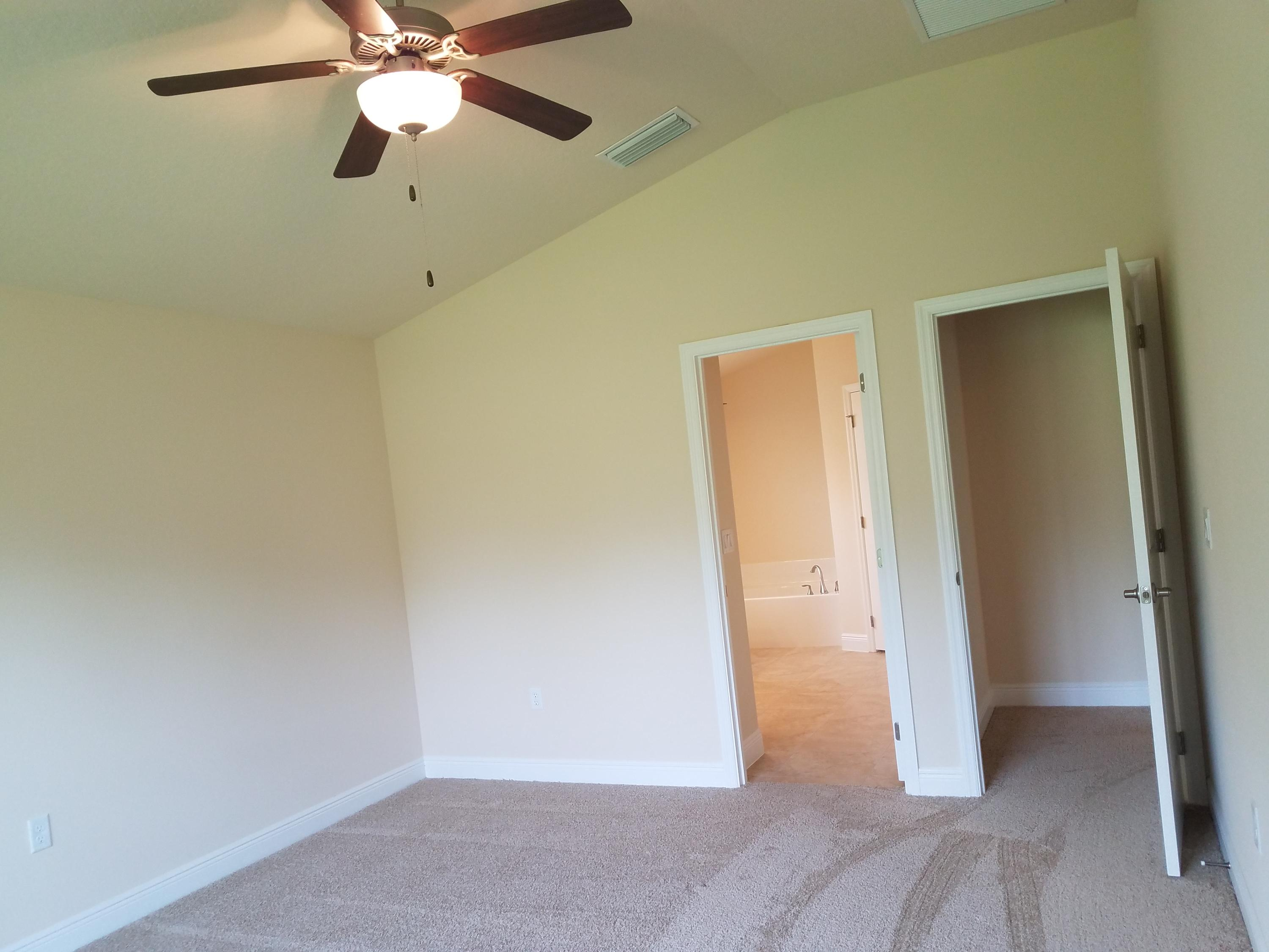 RIVER PLACE ON THE ST LUCIE REALTY