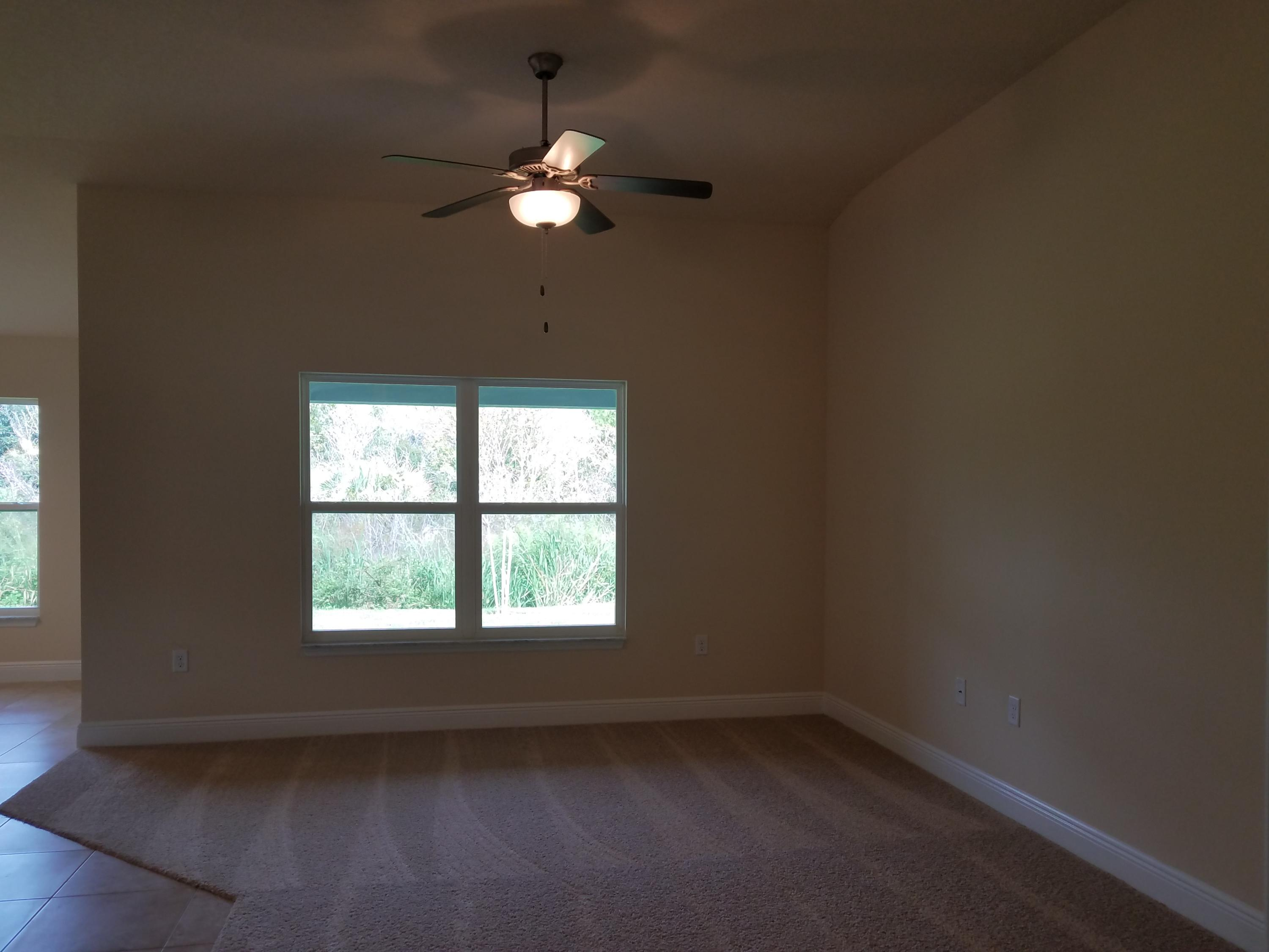 RIVER PLACE ON THE ST LUCIE REALTOR