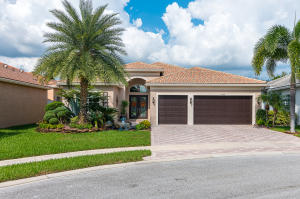 9047  Ribbons Ridge Point  For Sale 10574145, FL