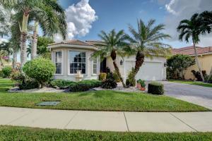 13476  Cordoba Lake Way  For Sale 10575416, FL