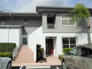 20220  Boca West Drive 1903 For Sale 10574982, FL