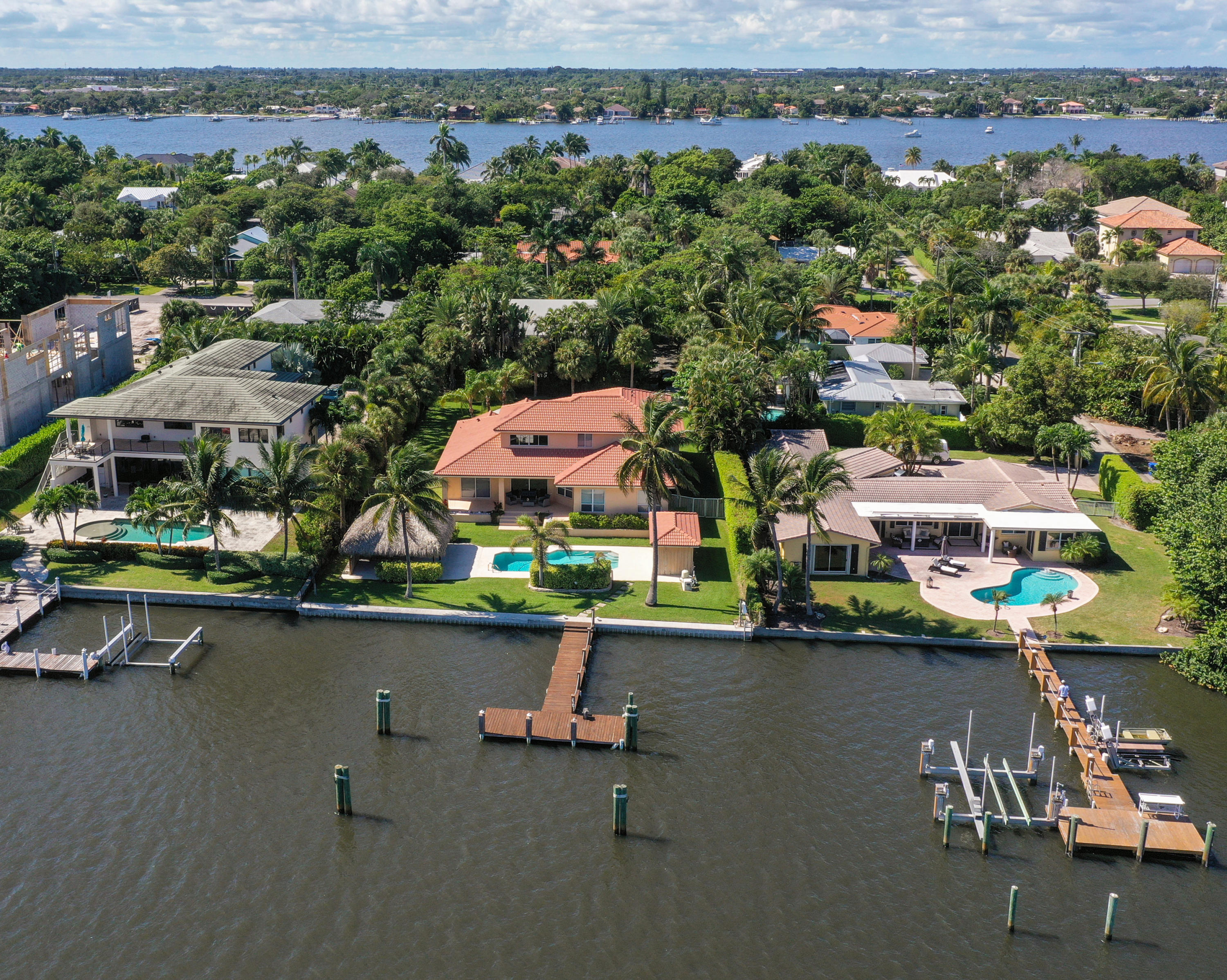 HYPOLUXO ISLAND LANTANA REAL ESTATE
