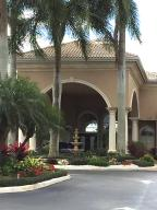 7403 Viale Caterina Delray Beach FL 33446 - photo 29