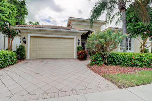 4096  Briarcliff Circle  For Sale 10578799, FL
