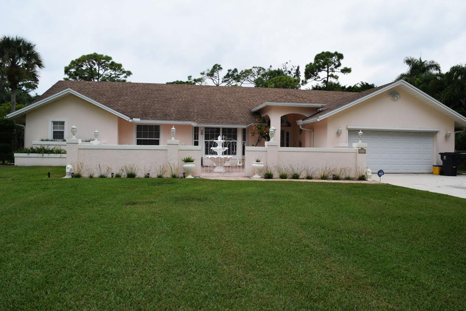Home for sale in PALM BEACH FARMS CO PL NO 3 Lake Worth Florida