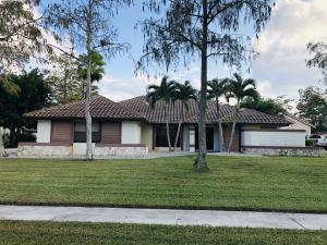 15500  Cedar Bluff Place  For Sale 10575746, FL