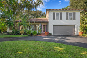 1098  Hibiscus Lane  For Sale 10576099, FL