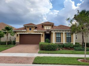 12040  Kalmar Circle  For Sale 10575351, FL