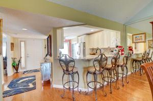 Property for sale at 7701 Glendevon Lane Unit: 1907, Delray Beach,  Florida 33446