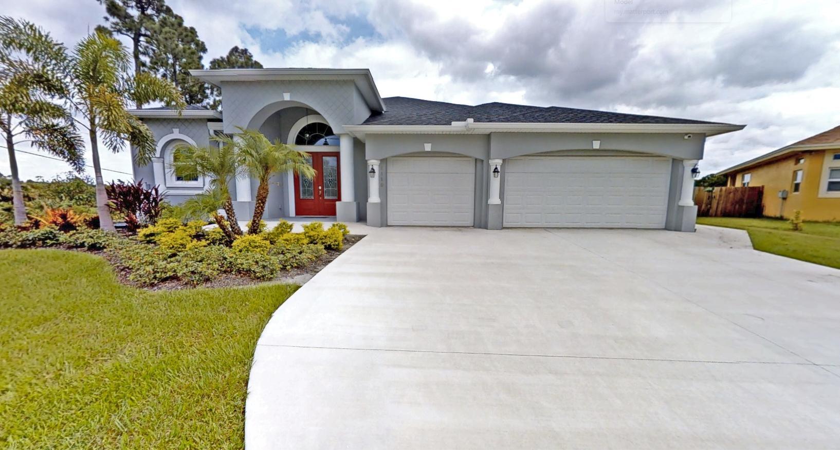 Photo of SE Ila Street, Stuart, FL 34994