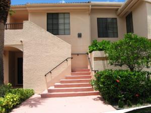 Property for sale at 7527 Glendevon Lane Unit: 807, Delray Beach,  Florida 33446