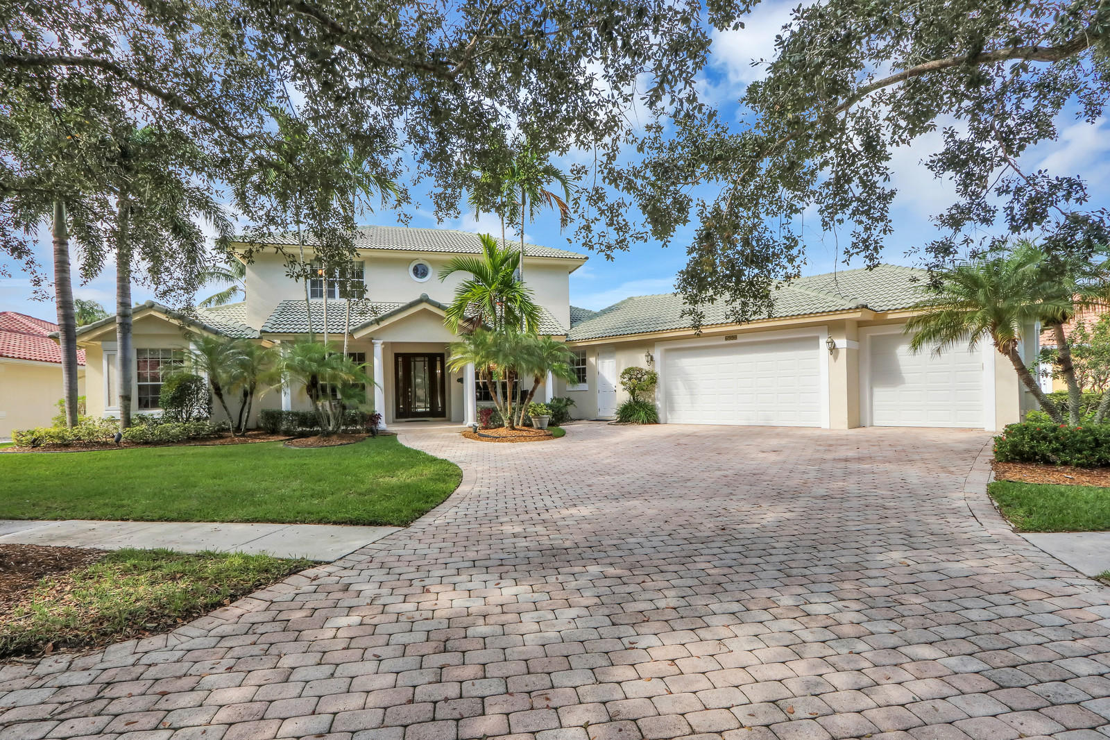 Photo of 6990 Cypress Cove Circle, Jupiter, FL 33458