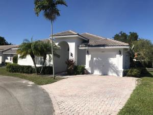 1823  Capeside Circle  For Sale 10575570, FL