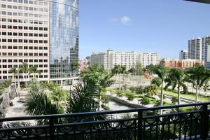 Cityplace South Tower Condo