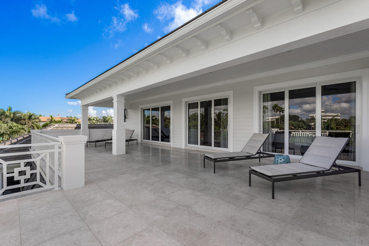 1871  Thatch Palm Drive , Boca Raton FL 33432 is listed for sale as MLS Listing RX-10574549 photo #38