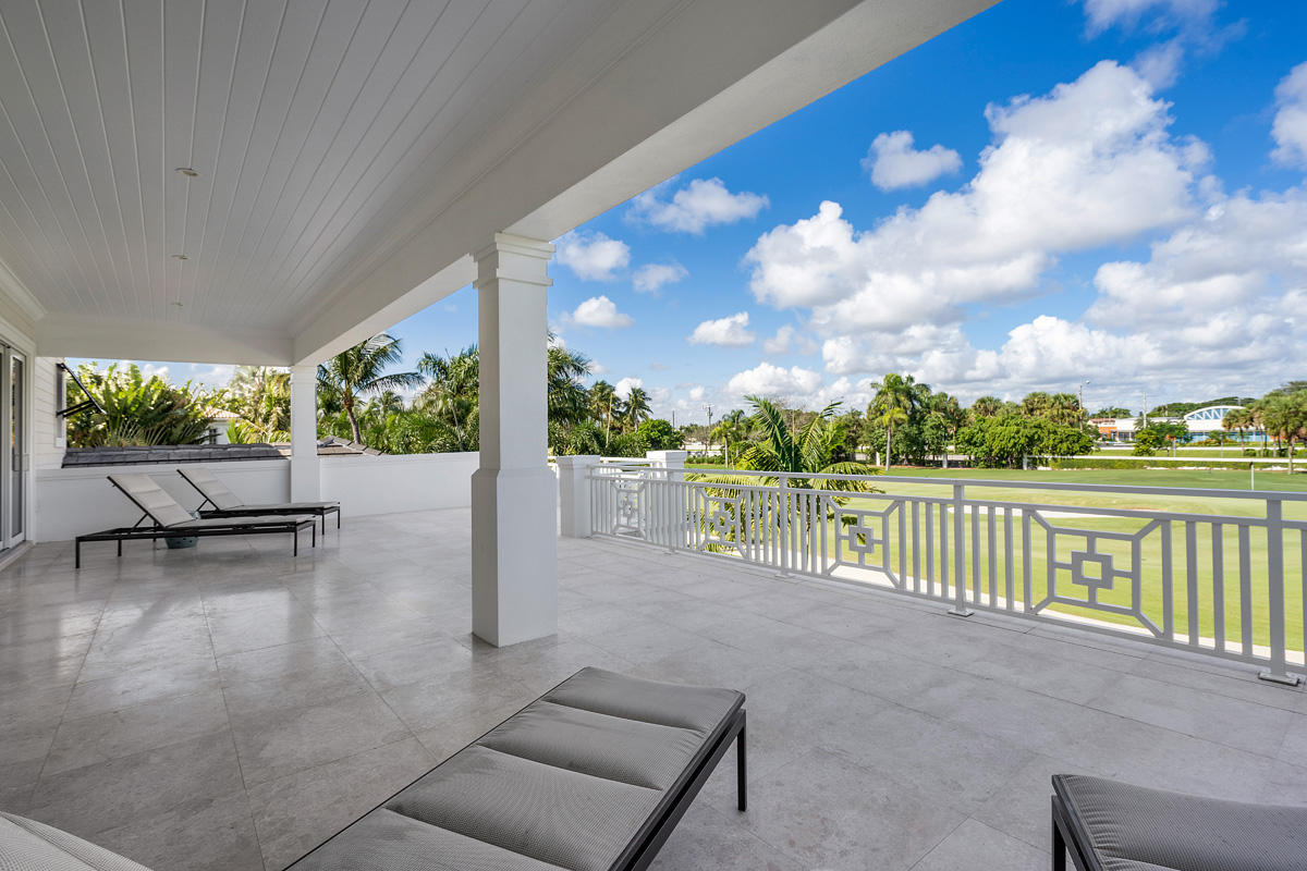 1871  Thatch Palm Drive , Boca Raton FL 33432 is listed for sale as MLS Listing RX-10574549 photo #37