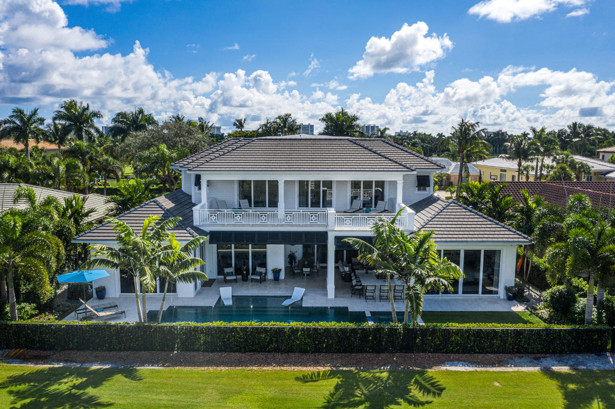 1871  Thatch Palm Drive , Boca Raton FL 33432 is listed for sale as MLS Listing RX-10574549 photo #11