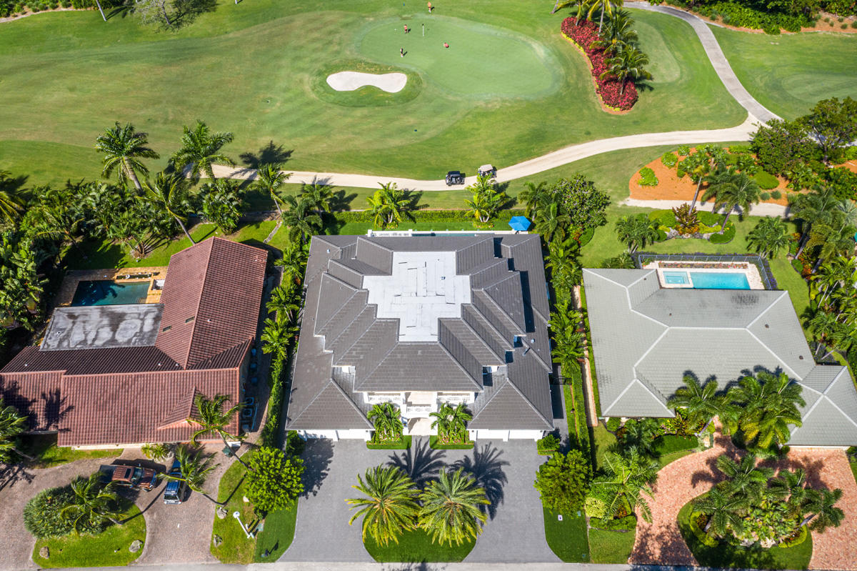 1871  Thatch Palm Drive , Boca Raton FL 33432 is listed for sale as MLS Listing RX-10574549 photo #12