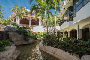 Property for sale at 15362 Strathearn Drive Unit: 12803, Delray Beach,  Florida 33446