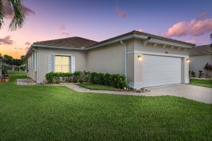 873 SW Rocky Bayou Terrace  For Sale 10575641, FL