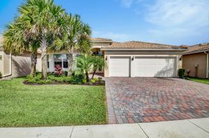 8213  Alpine Ridge Road  For Sale 10575733, FL