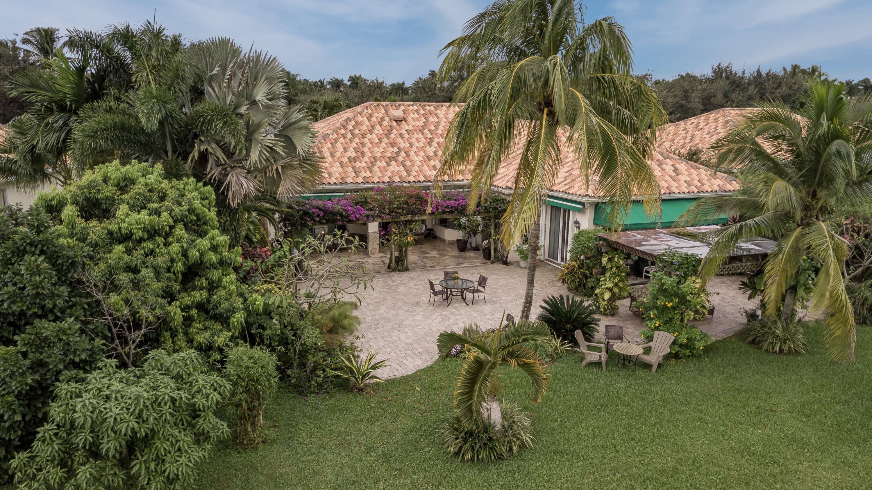 2165 Vero Beach Lane West Palm Beach, FL 33411 photo 3