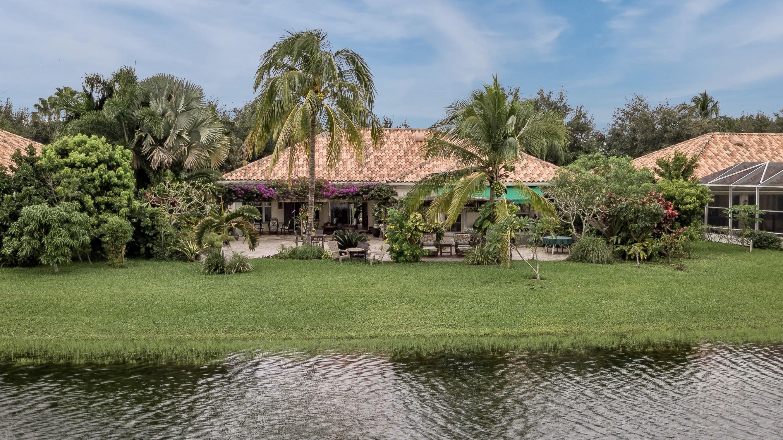 2165 Vero Beach Lane West Palm Beach, FL 33411 photo 2