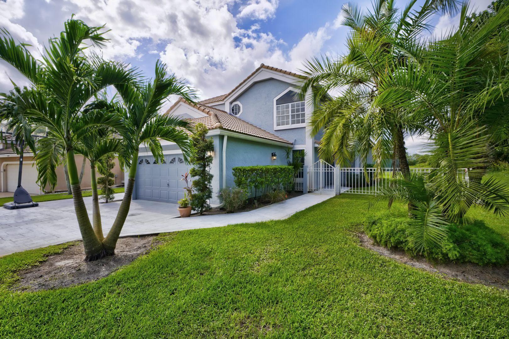 13901 Palm Grove Place Palm Beach Gardens, FL 33418 photo 4