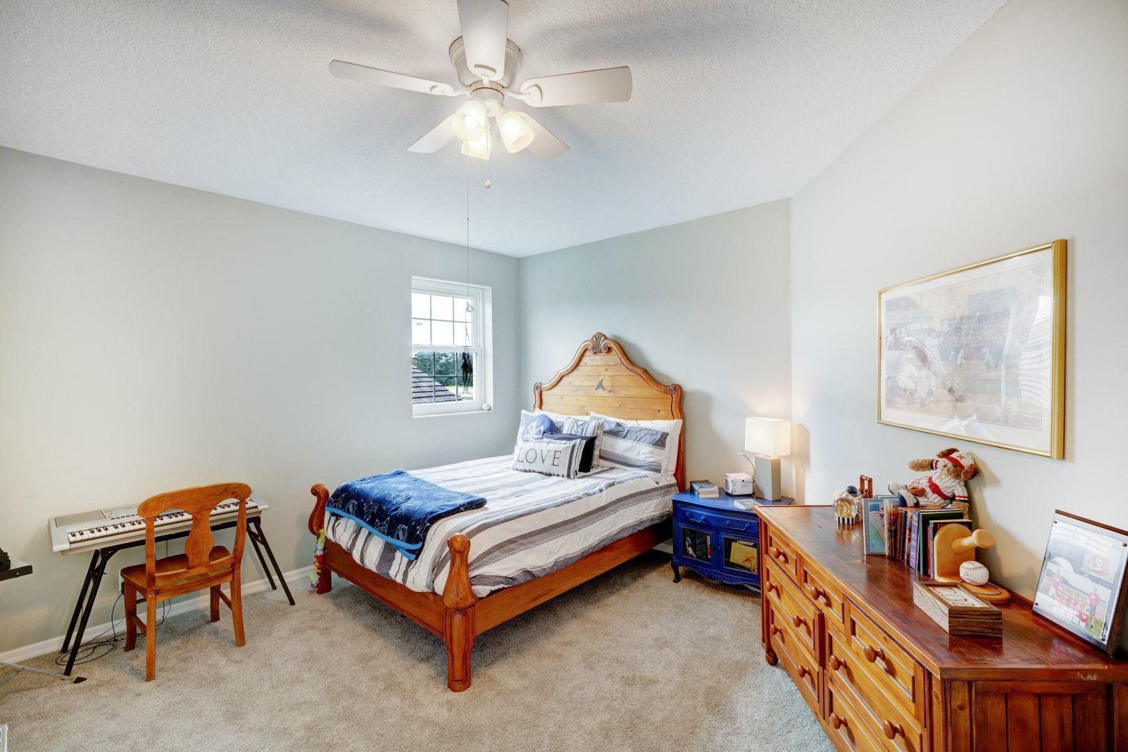 13901 Palm Grove Place Palm Beach Gardens, FL 33418 photo 9