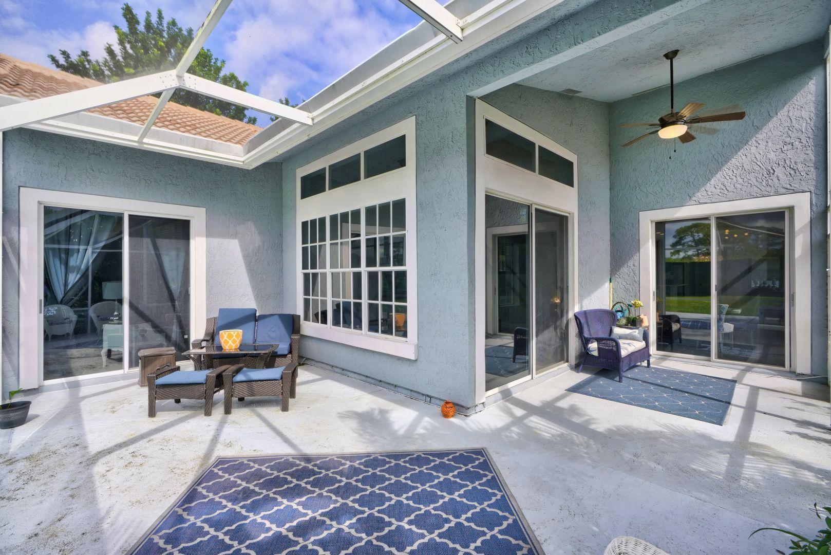 13901 Palm Grove Place Palm Beach Gardens, FL 33418 photo 24