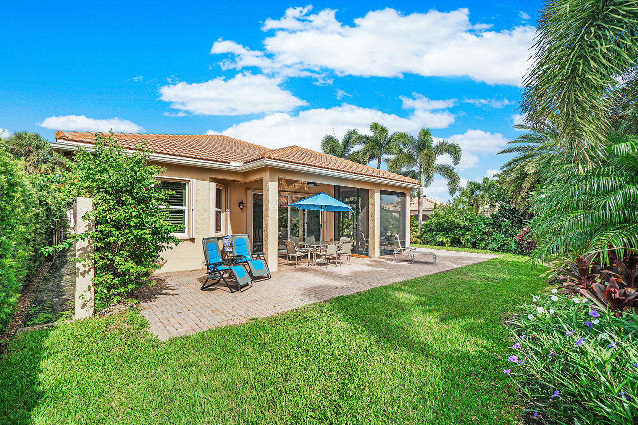 9356 Ivory Isle Road Boynton Beach, FL 33473 photo 6