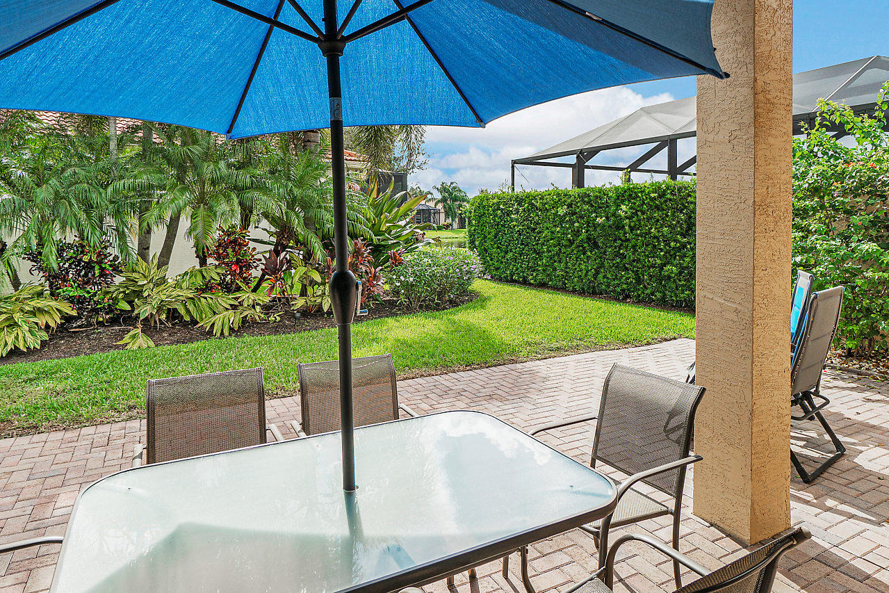 9356 Ivory Isle Road Boynton Beach, FL 33473 photo 24