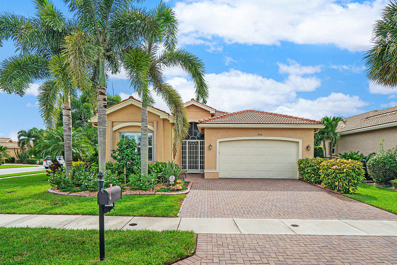 9356 Ivory Isle Road Boynton Beach, FL 33473 photo 26