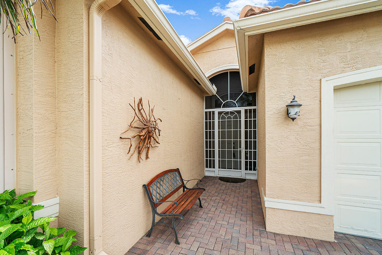 9356 Ivory Isle Road Boynton Beach, FL 33473 photo 27