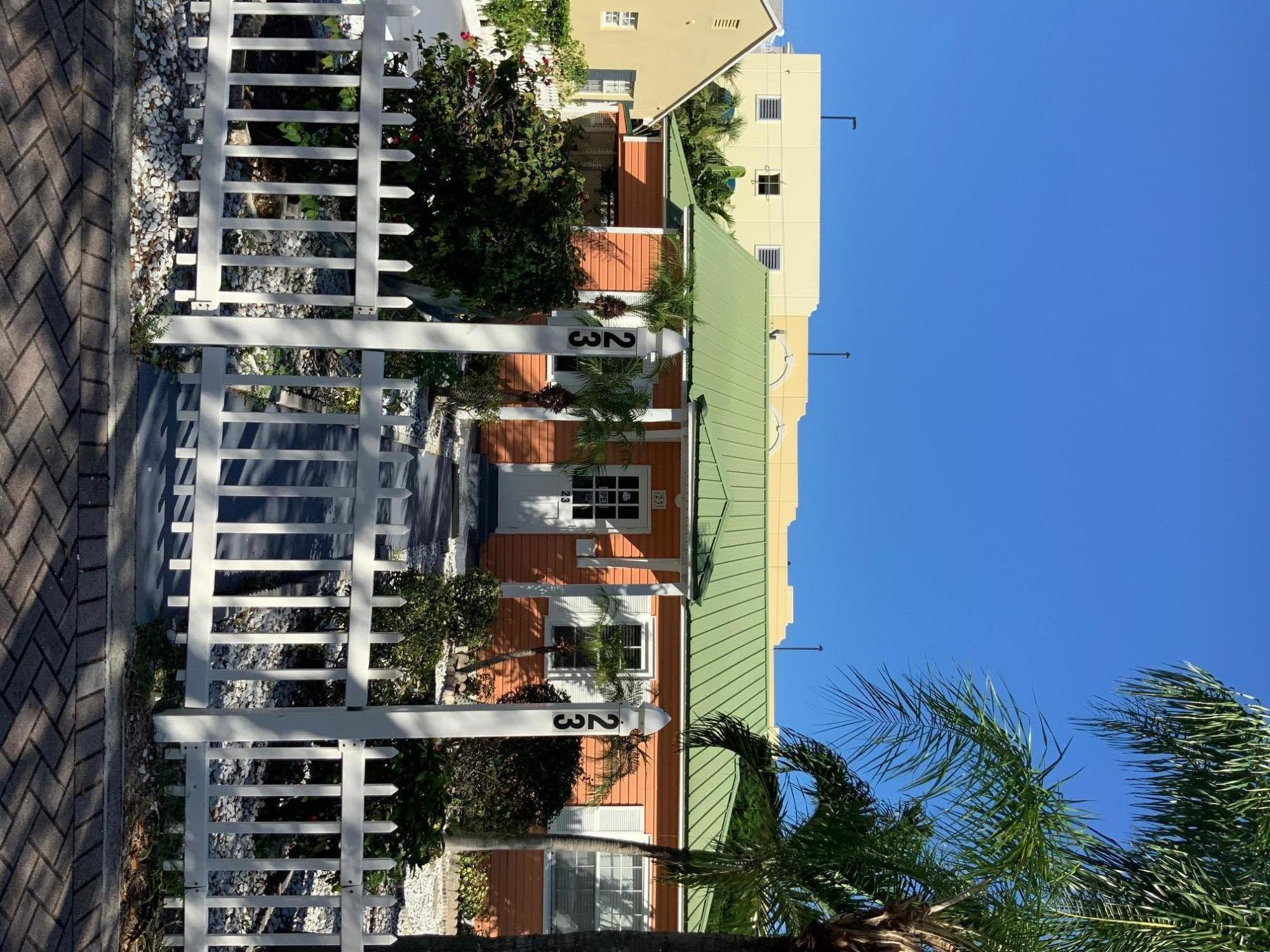 Home for sale in DELRAY TOWN OF Delray Beach Florida