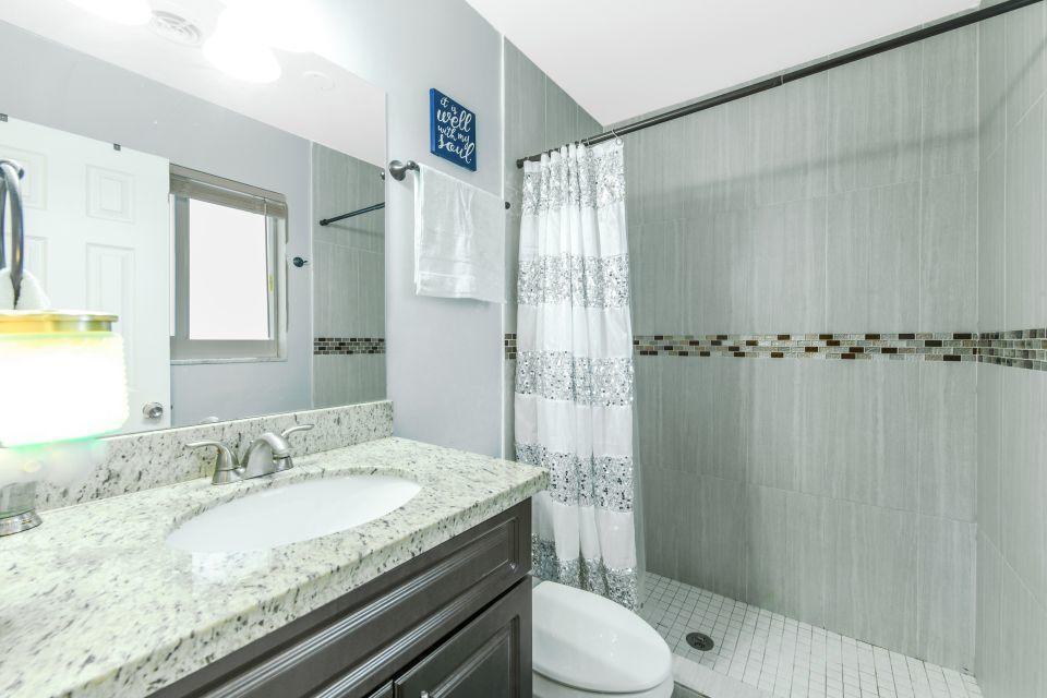 1141 Wynnedale Road West Palm Beach, FL 33417 photo 20