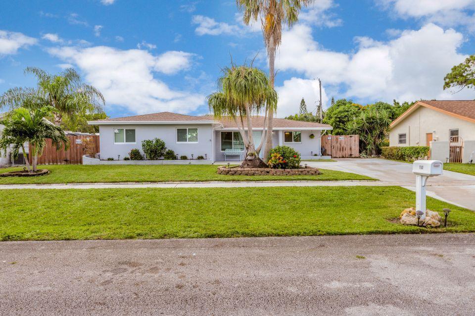 1141 Wynnedale Road West Palm Beach, FL 33417 photo 35