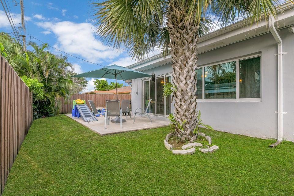 1141 Wynnedale Road West Palm Beach, FL 33417 photo 29