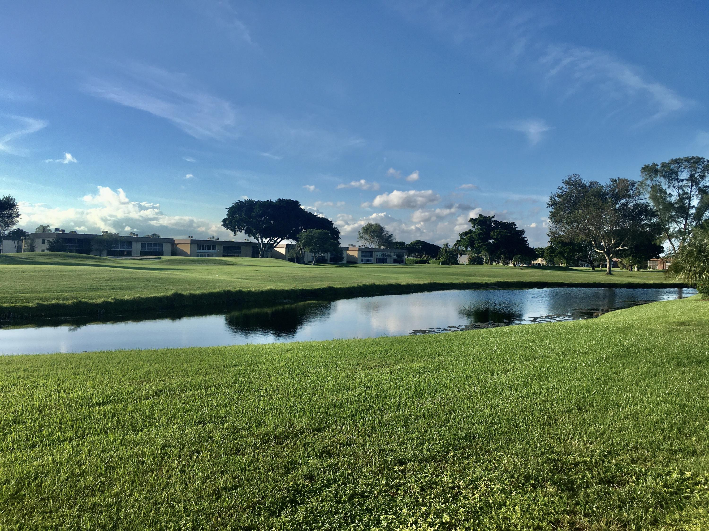 193 Burgundy E  Delray Beach, FL 33484